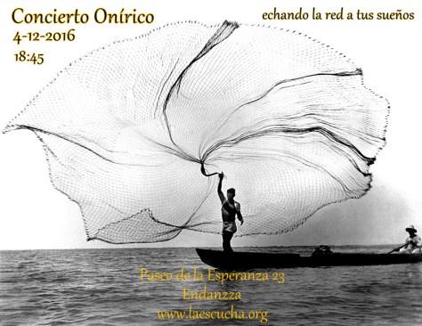 concierto-onirico-2016-12-04