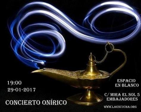 concierto-onirico-2017-01-29