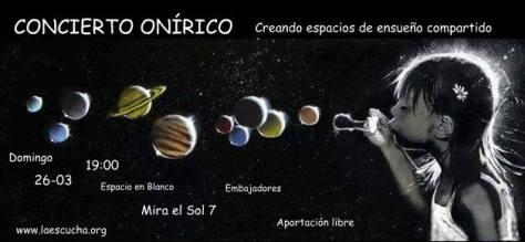 concierto onirico 2017 06 26