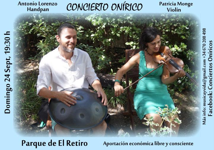 concierto onirico 2017 09 24