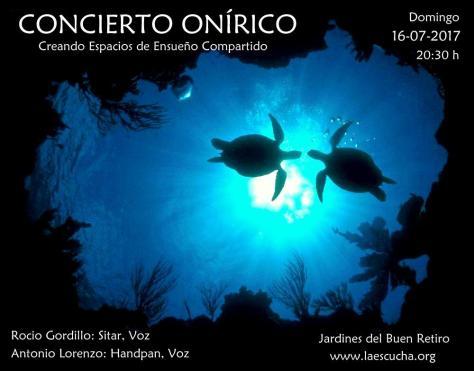 concierto onirico 2017 07 16