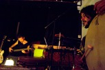 Antonio Lorenzo Onírico Música Meditación Movimiento
