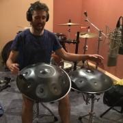 ANTONIO LORENZO ONIRICO MUSICA MEDITACION MOVIMIENTO