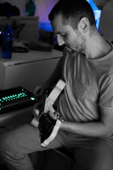 ANTONIO LORENZO ONIRICO MUSICA MEDITACION MOVIMIENTO-08-22 at 20.24.08 (1)