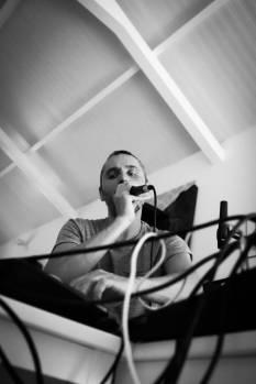 ANTONIO LORENZO ONIRICO MUSICA MEDITACION MOVIMIENTO-22 at 20.24.08