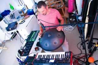 ANTONIO LORENZO ONIRICO MUSICA MEDITACION MOVIMIENTO-22 at 20.24.09